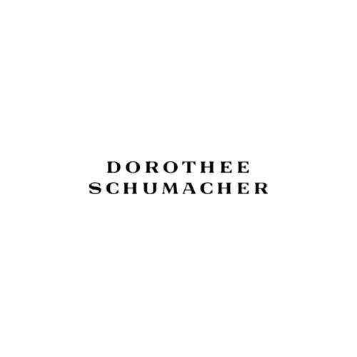 Kleines Logo von Dorothee Schumacher
