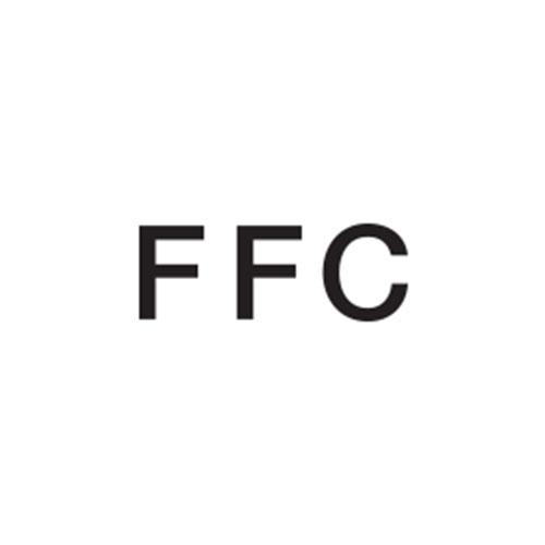 Kleines Logo von FFC