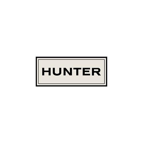 Kleines Logo von Hunter