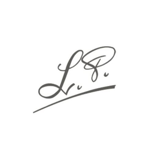 logo marke l. pucci