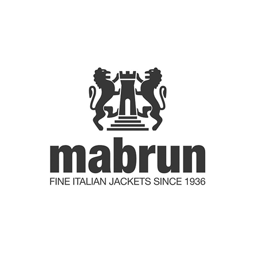 logo marke mabrun